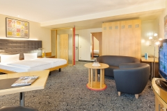 Abacus Tierpark Hotel (1)