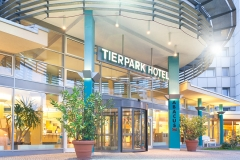 Abacus Tierpark Hotel (3)