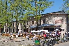 Alte Börse Marzahn (3)