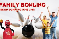 family-bowling-Screen
