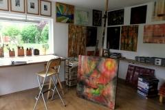 Atelier Uffrecht (1)