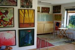 Atelier Uffrecht (3)