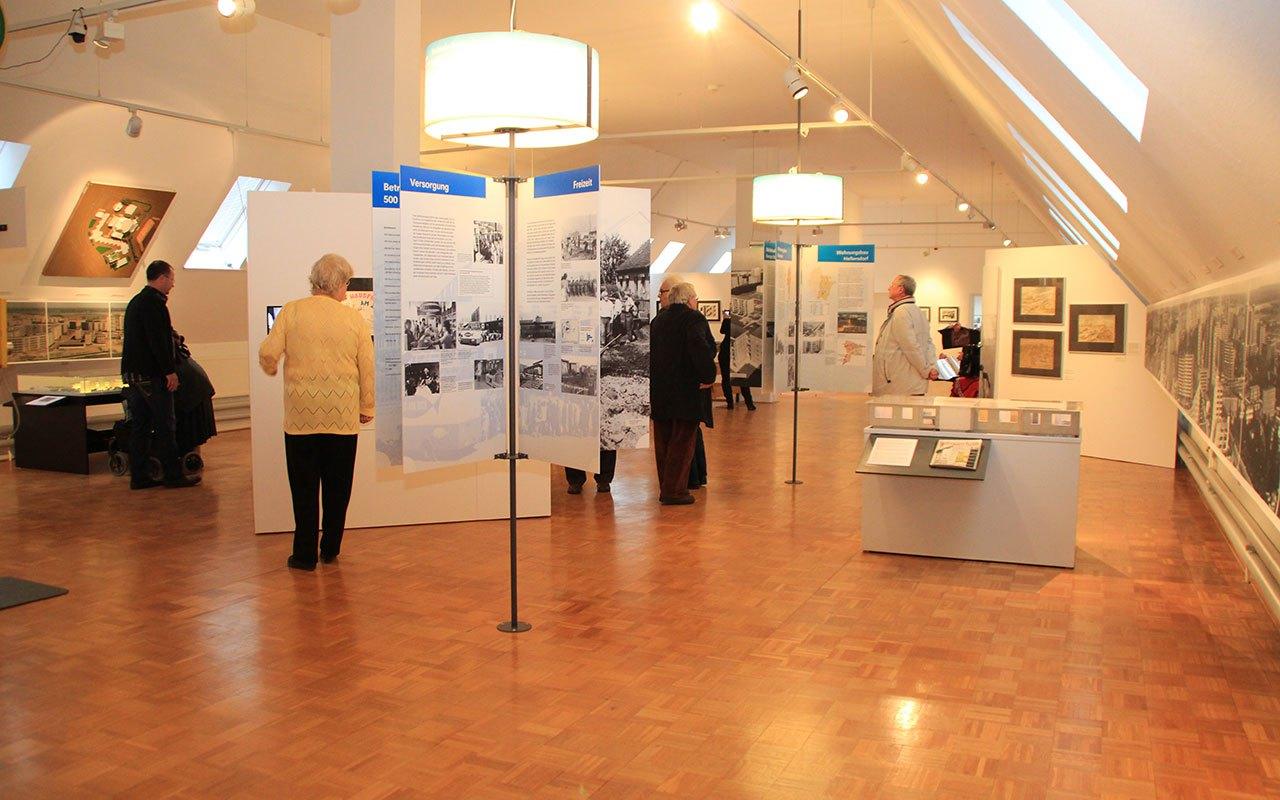 Bezirksmuseum-Marzahn-Hellersdorf-1