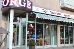 Cafe Restaurant George (3)