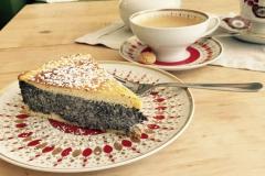 Cafe Mahlsdorf
