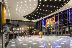 Cinemotion Berlin Hohenschönhausen (2)