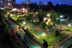 Citygolf Golferia Berlin (2)