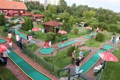 Citygolf Golferia Berlin (3)