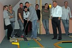 Citygolf Golferia Berlin (4)