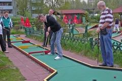 Citygolf Golferia Berlin (6)