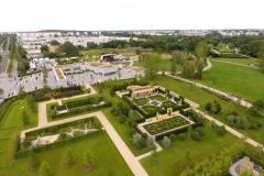 Gärten-der-Welt-Besucherzentrum-©-droneyourlife-9.jpg