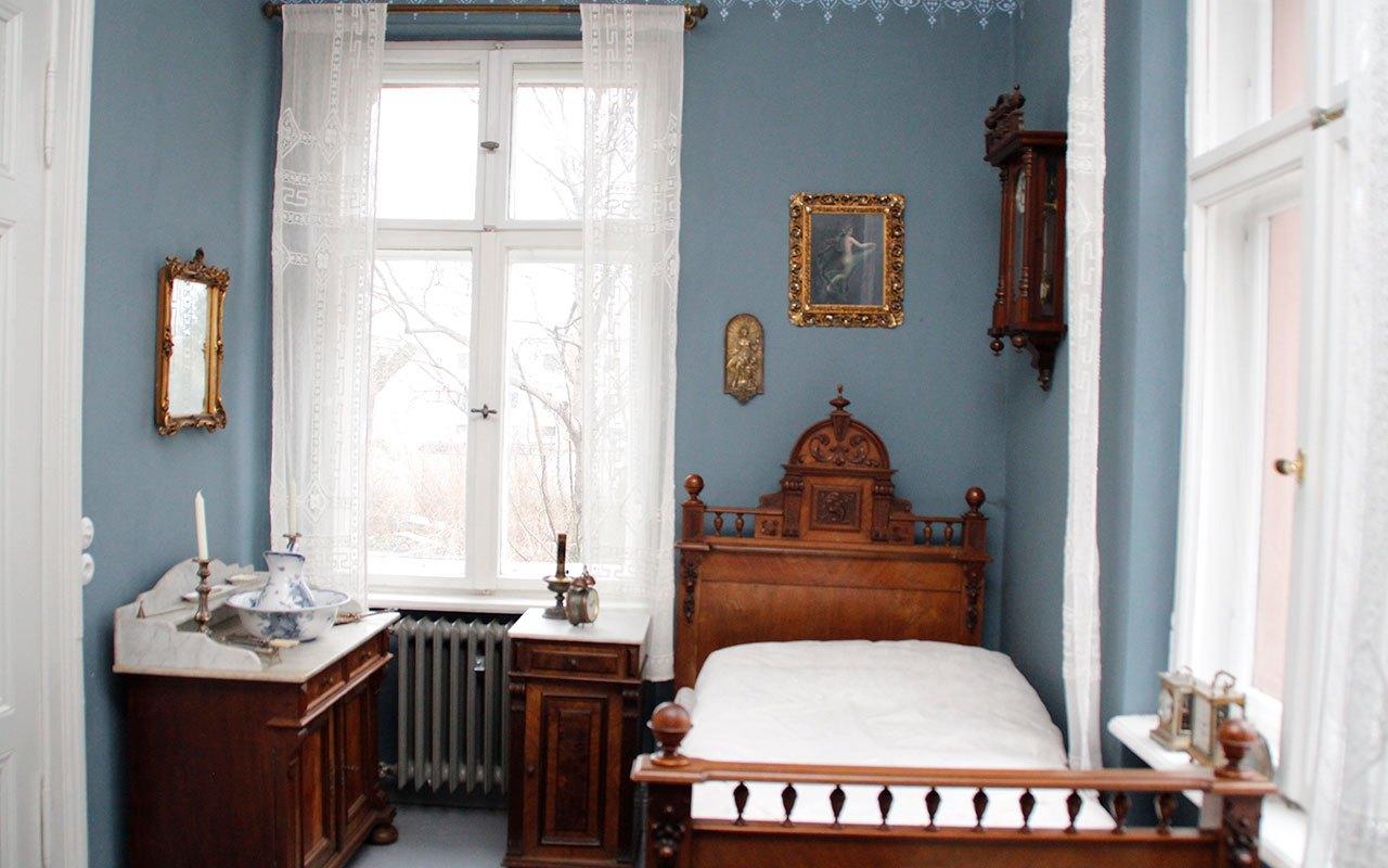 Gruenderzeitmuseum-im-Gutshaus-Mahlsdorf-7
