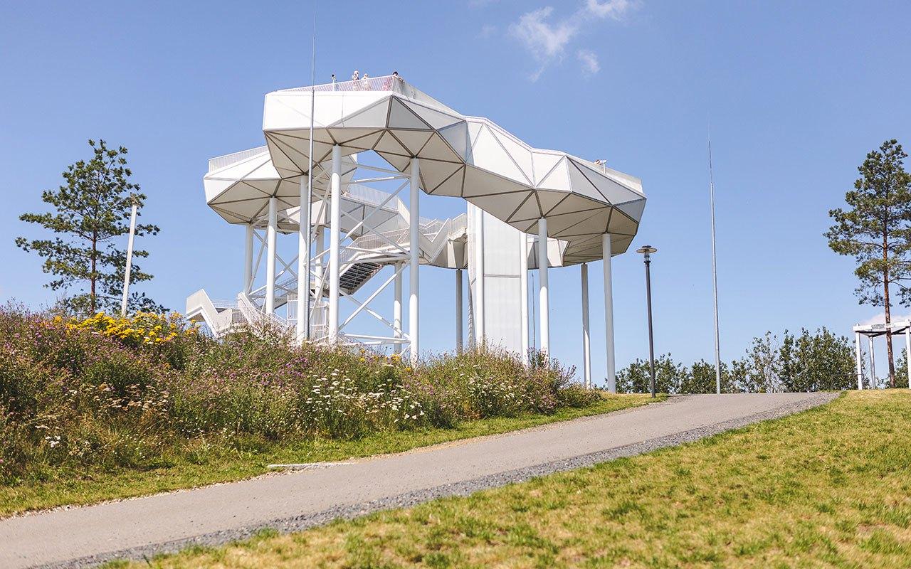 Kienbergpark-Foto-Konstantin-Boerner-02