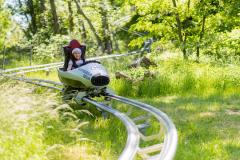Natur-Bobbahn_LEITNER Seilbahn Berlin Foto_c_OleBader