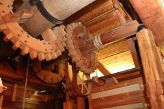 Marzahner Mühle (2)