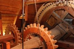 Marzahner Mühle (3)