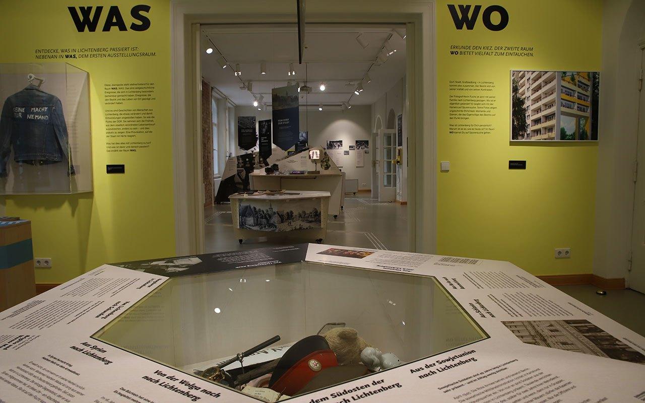 Museum-Lichtenberg-im-Stadthaus-10