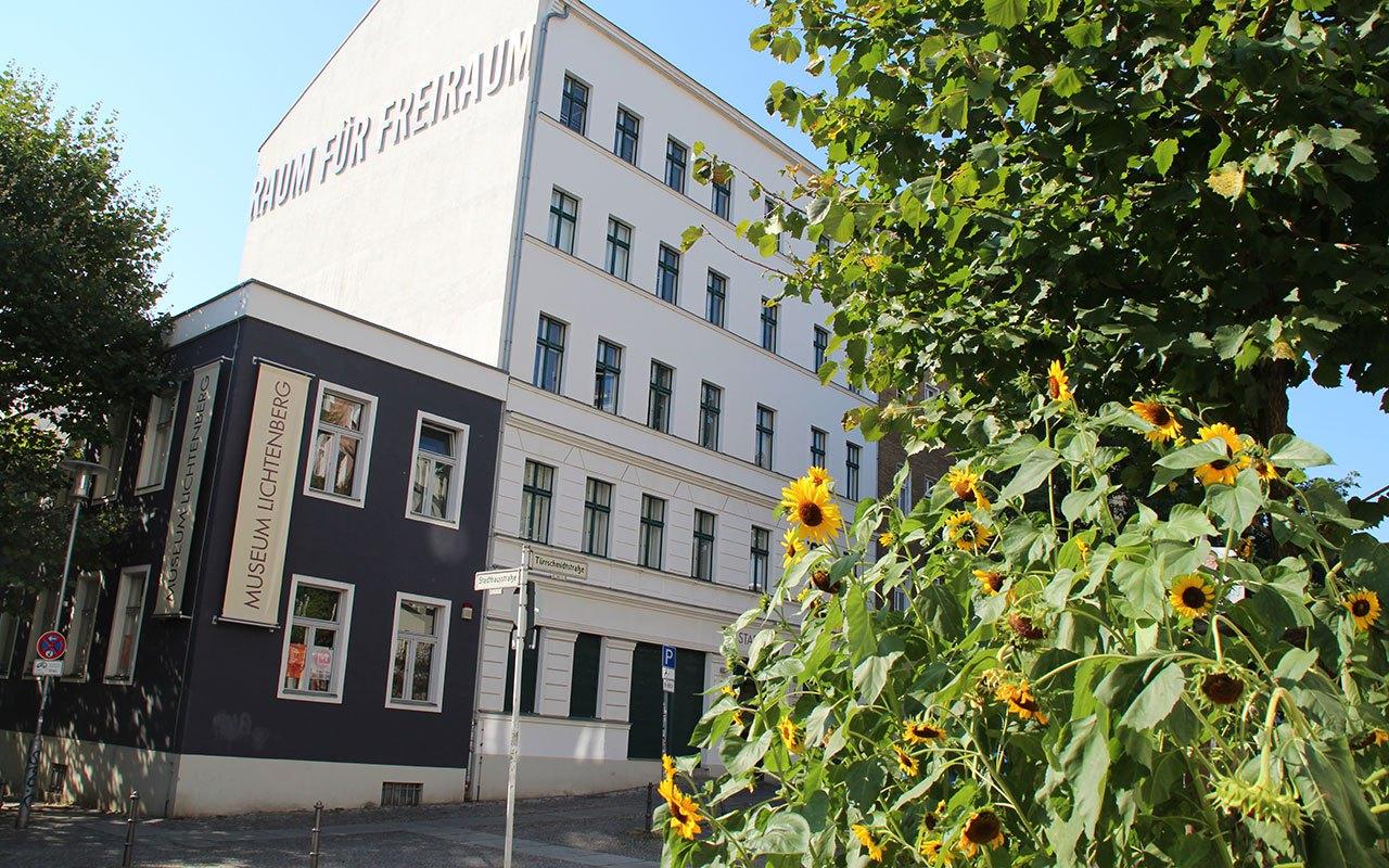 Museum-Lichtenberg-im-Stadthaus-11
