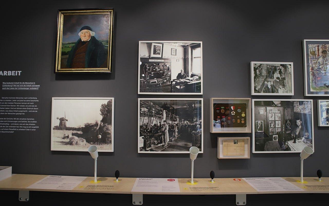 Museum-Lichtenberg-im-Stadthaus-12