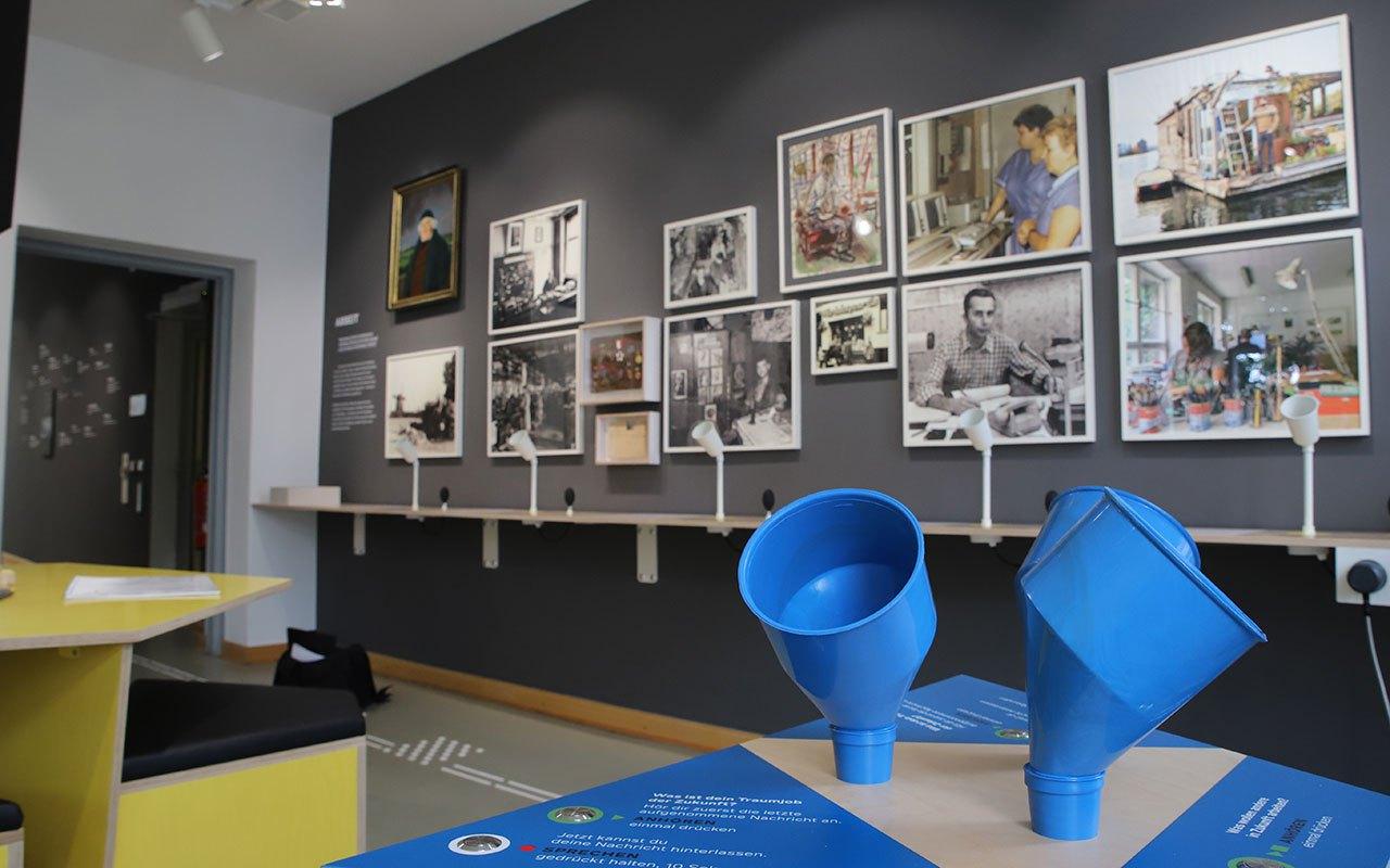 Museum-Lichtenberg-im-Stadthaus-2