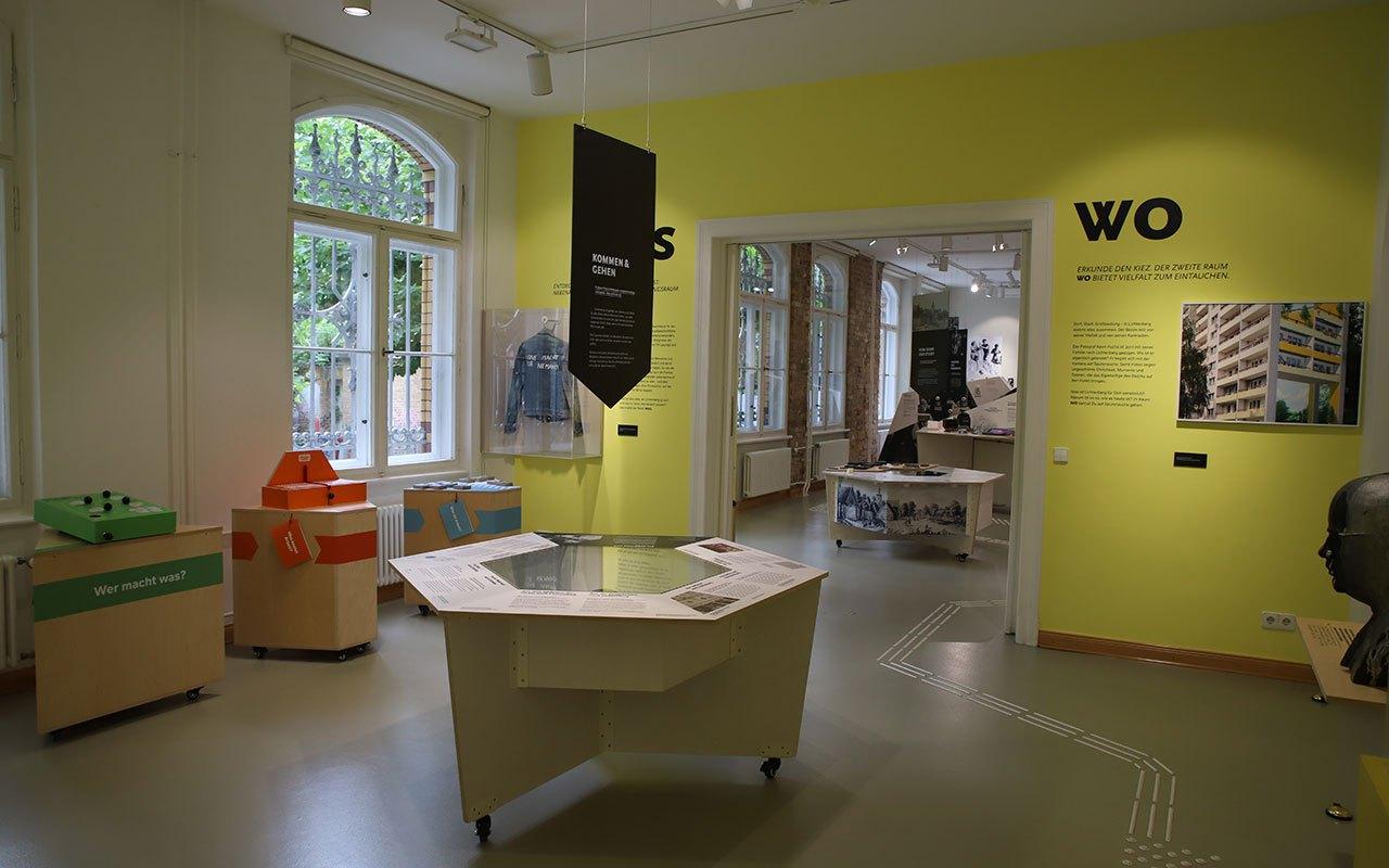 Museum-Lichtenberg-im-Stadthaus-3