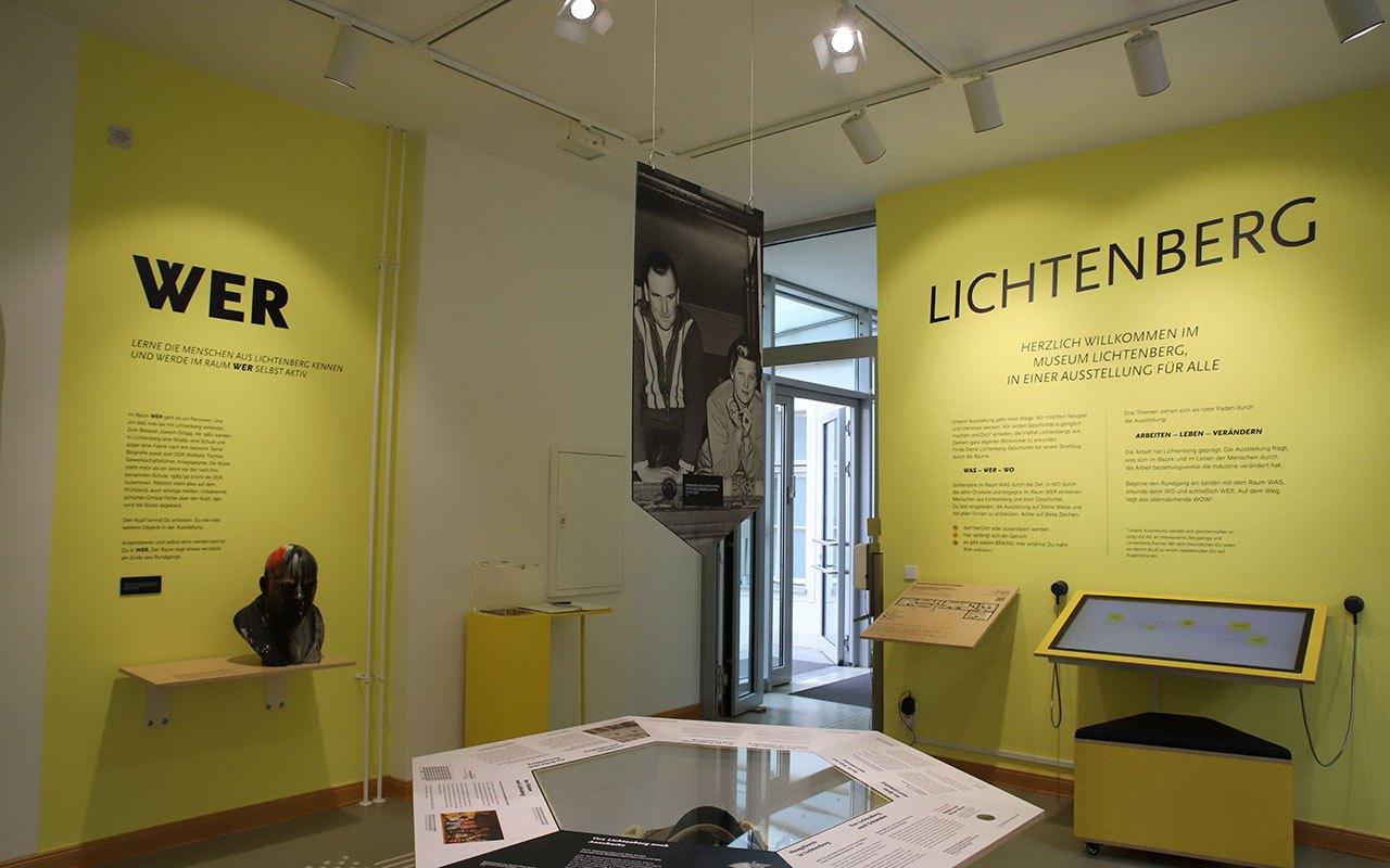 Museum-Lichtenberg-im-Stadthaus-5