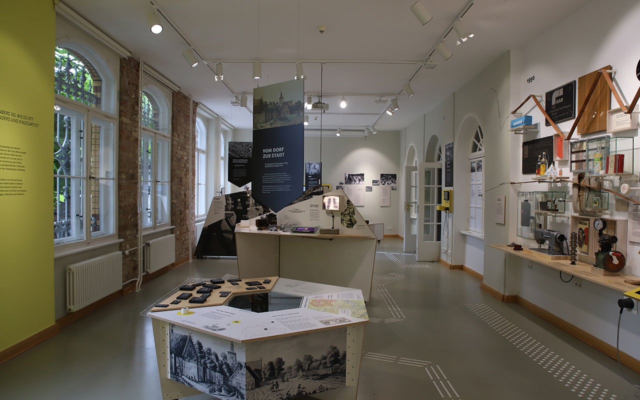Museum-Lichtenberg-im-Stadthaus-6