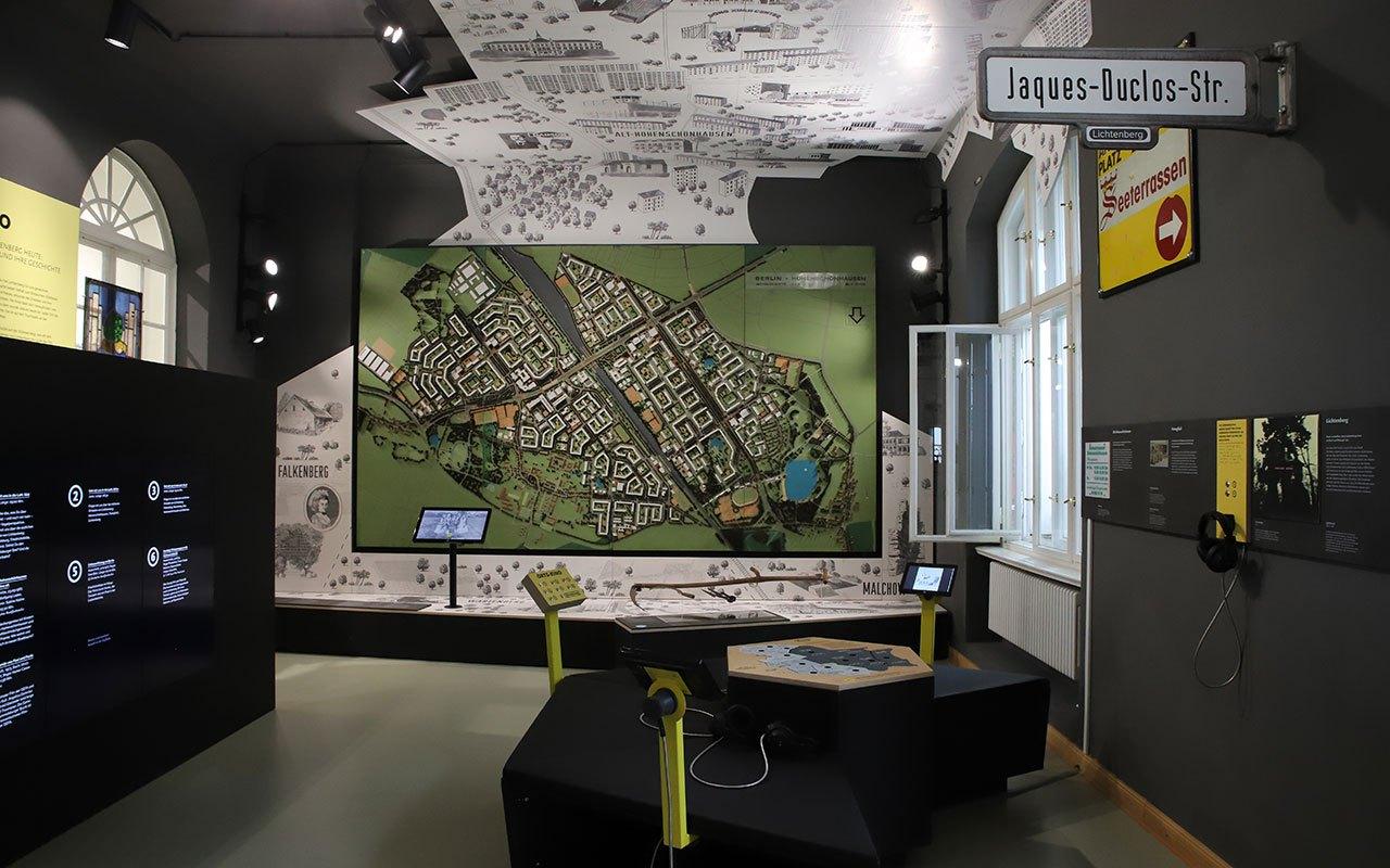 Museum-Lichtenberg-im-Stadthaus-9