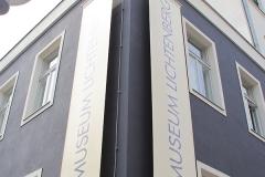 Museum Lichtenberg (1)