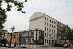 Museum Lichtenberg (2)