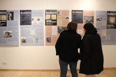 Museum Lichtenberg (3)
