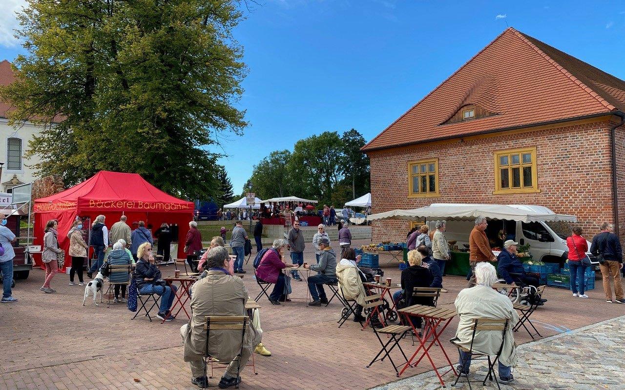1_Schlossgut-Altlandsberg-4