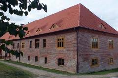 Schlossgut Altlandsberg (4)