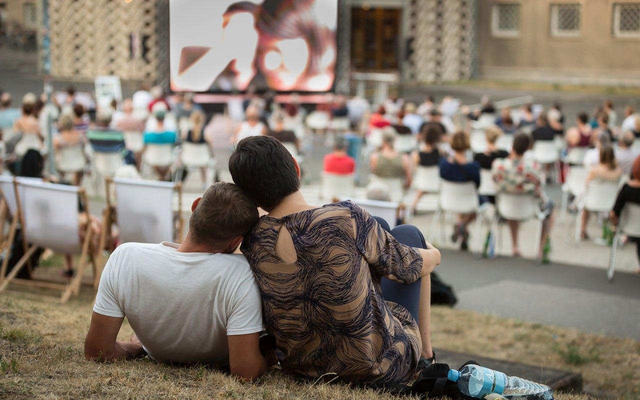 Sommerkino-Campus-der-Demokratie-Foto-Witzel